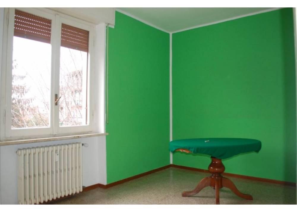 Vendita Appartamento a Parma Via Catullo San Lazzaro di 89 mq