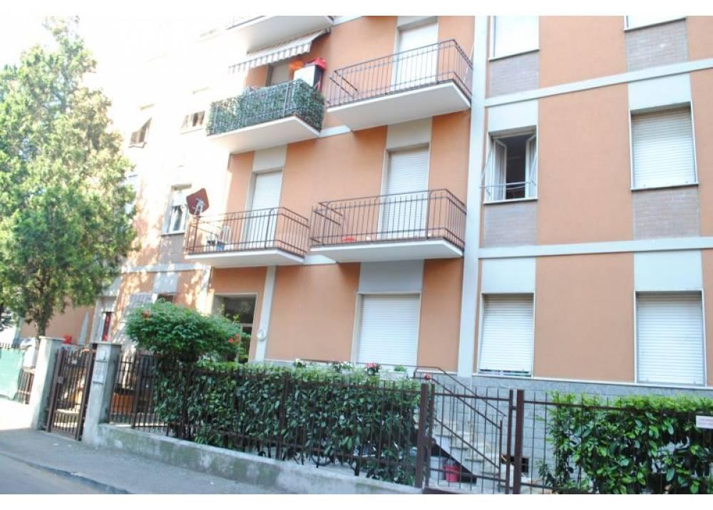 Vendita Appartamento a Parma trilocale  di 71 mq