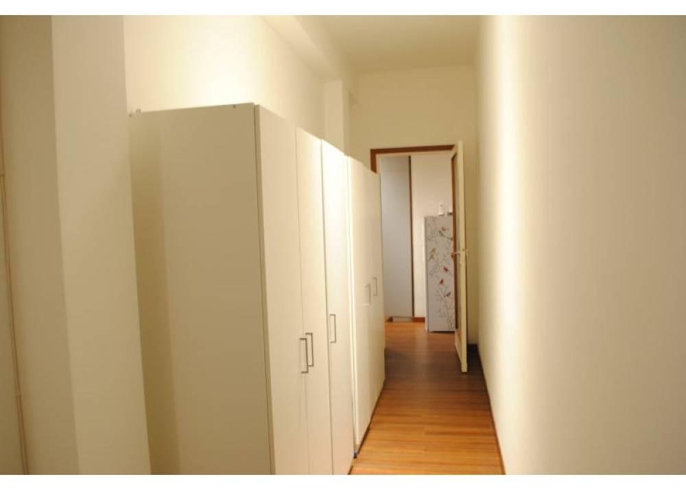Vendita Appartamento a Parma  Montanara di 80 mq