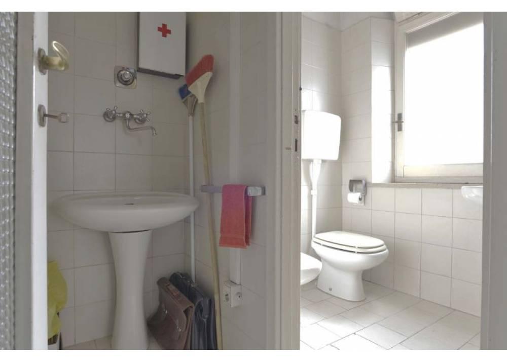 Vendita Appartamento a Parma quadrilocale Parma centro - Stazione di 139 mq