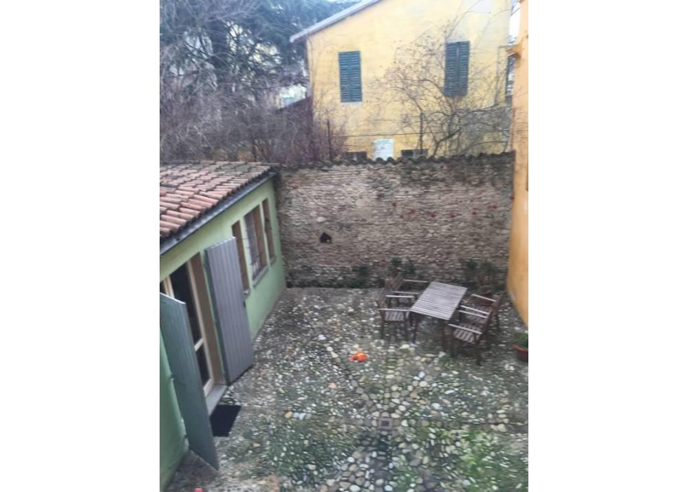 Affitto Appartamento a Parma Strada Luigi Carlo Farini Centro Storico di 50 mq