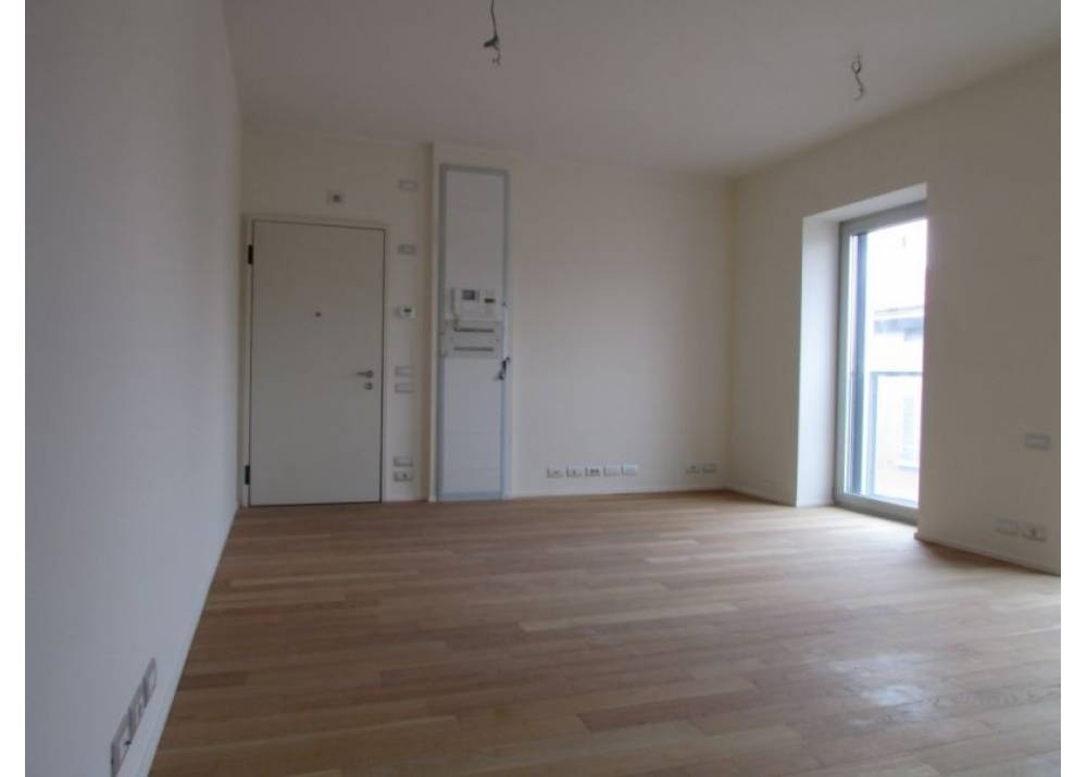 Vendita Appartamento a Parma monolocale Q.re Pasubio di 42 mq