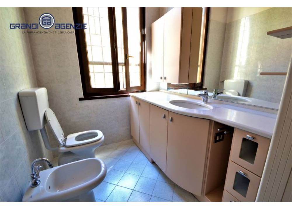 Vendita Appartamento a Parma trilocale  di 62 mq