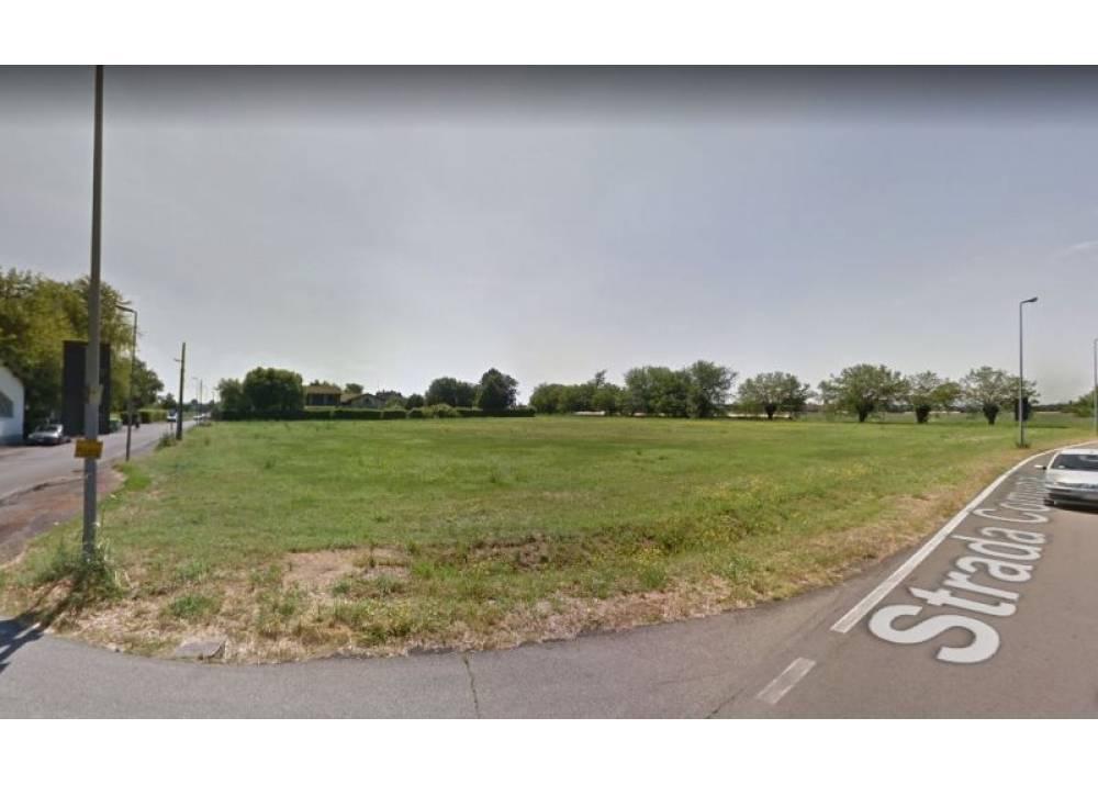 Vendita Terreno Agricolo a Parma monolocale  di 60000 mq