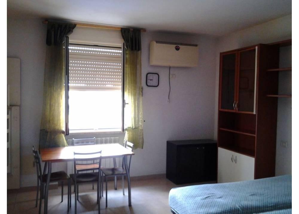 Affitto Appartamento a Parma monolocale  di 35 mq