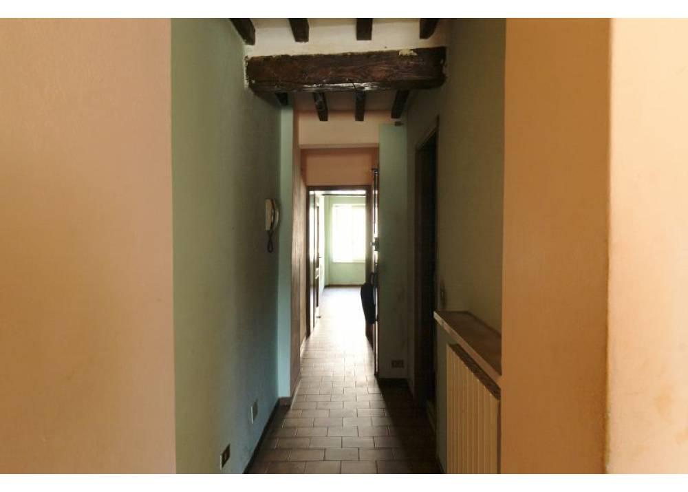 Vendita Appartamento a Parma bilocale Oltretorrente di 72 mq
