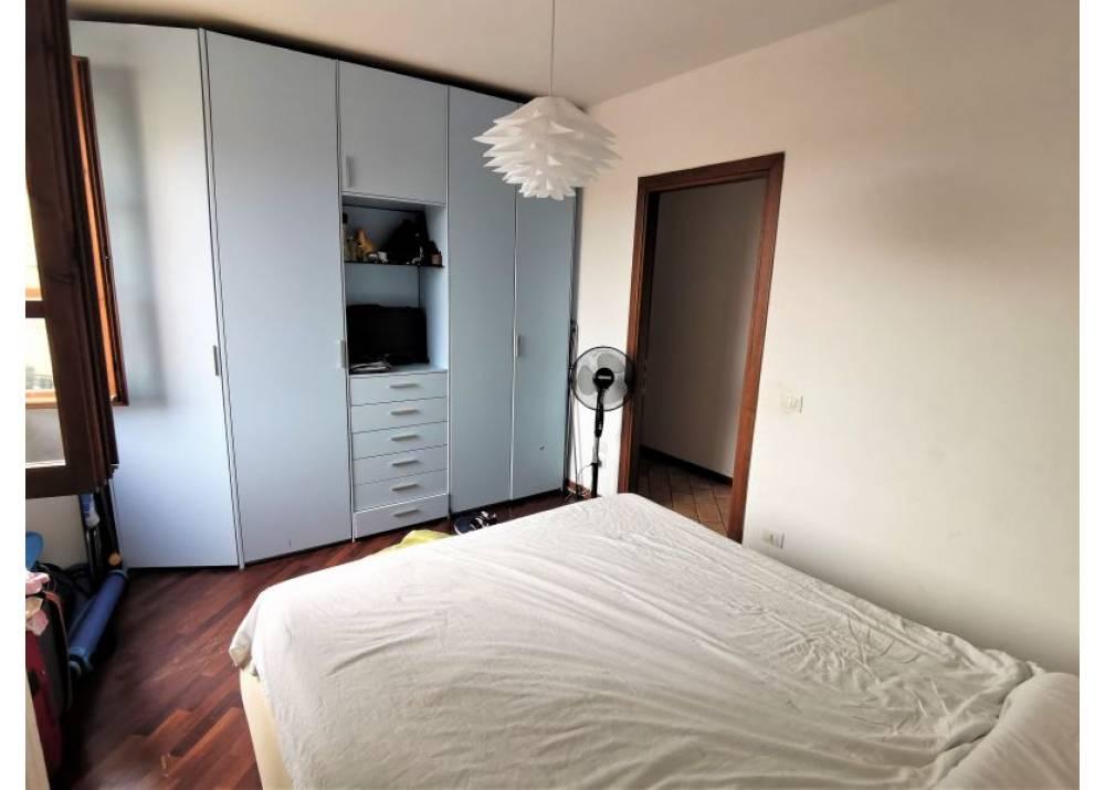 Vendita Appartamento a Manerba del Garda quadrilocale  di 110 mq