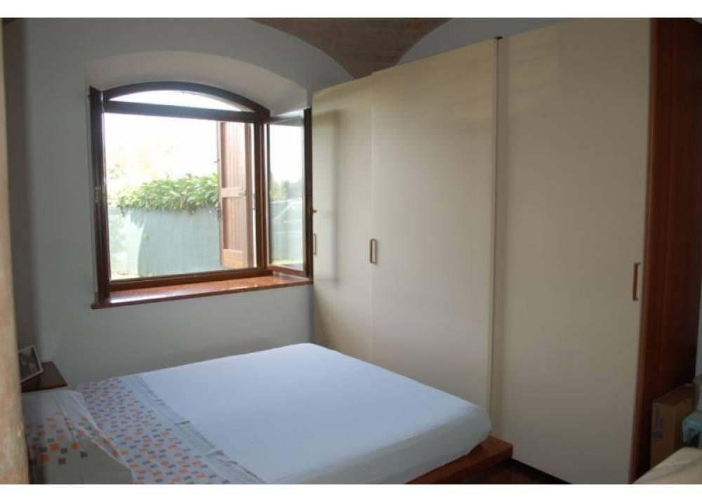 Vendita Appartamento a Torrile   di 145 mq
