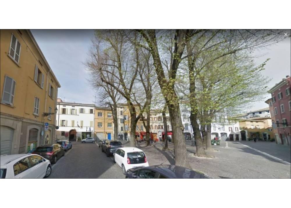 Vendita Appartamento a Parma trilocale Oltretorrente di 70 mq