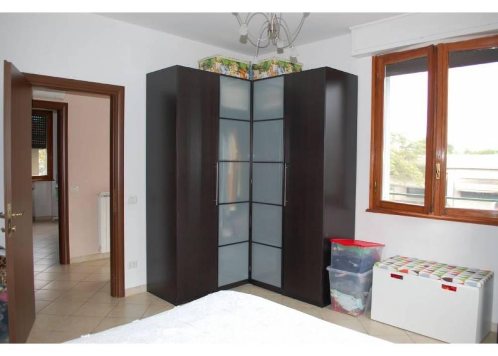 Vendita Appartamento a Sala Baganza trilocale  di 80 mq