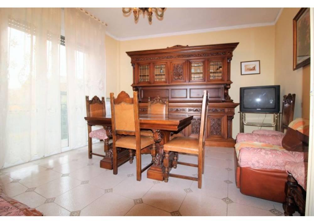Vendita Appartamento a Parma trilocale san leonardo di 104 mq