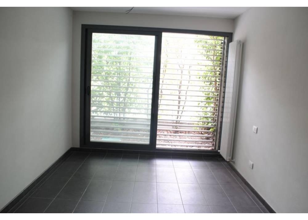 Vendita Appartamento a Parma   di 115 mq