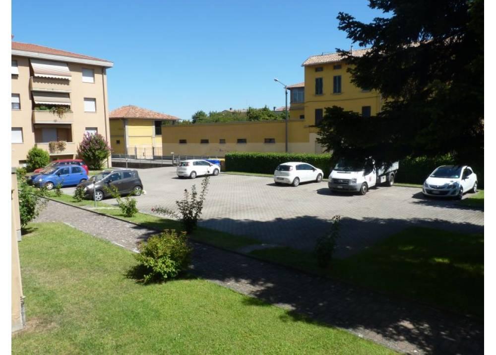 Vendita Trilocale a Parma  Vicofertile di 91 mq