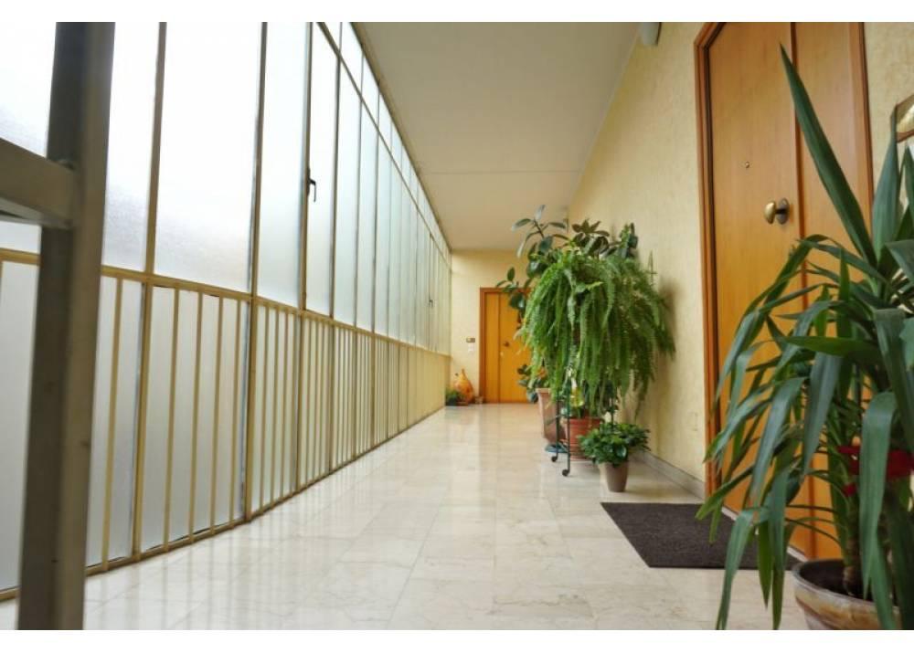 Vendita Appartamento a Parma Borgo Scacchini Parma centro di 85 mq
