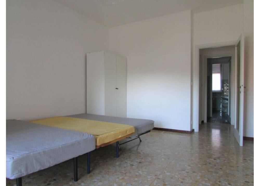 Vendita Appartamento a Parma trilocale Centro di 112 mq