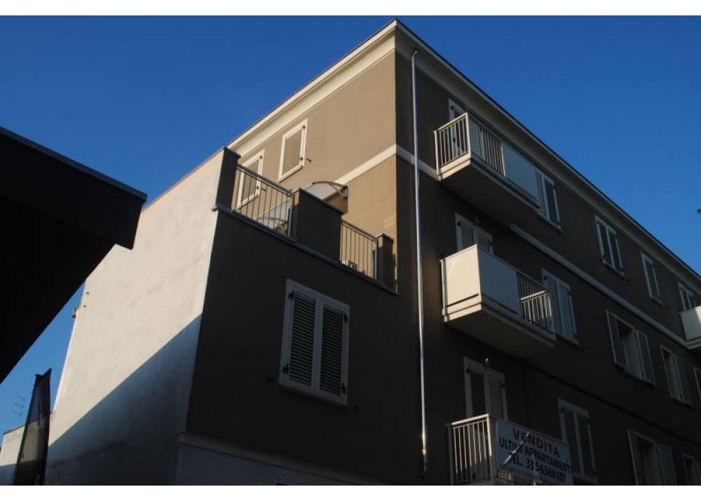 Vendita Appartamento a Parma bilocale zona ospedale di 56 mq