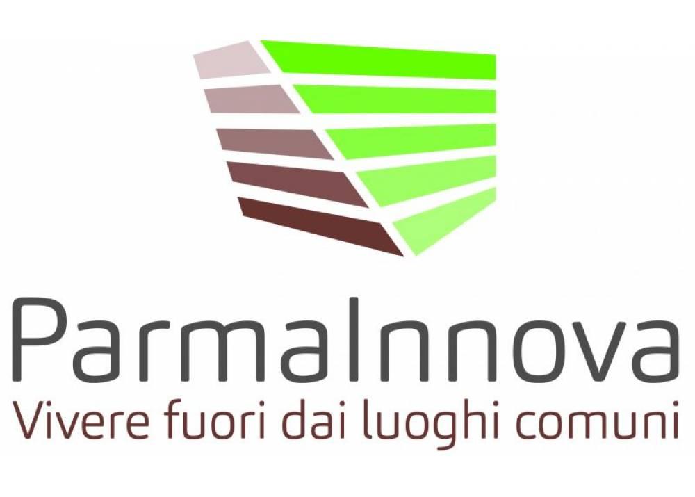 Vendita Appartamento a Parma Via Stradello Marca-Relli Conrad Q.re Pasubio di 74 mq