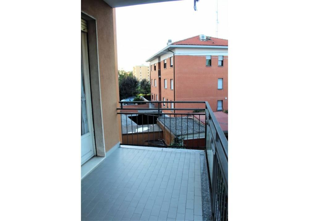 Vendita Appartamento a Parma bilocale Via Venezia/Benedetta di 60 mq