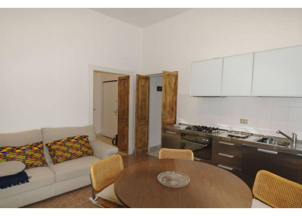 Affitto Appartamento a Parma trilocale Barriera Bixio di 60 mq