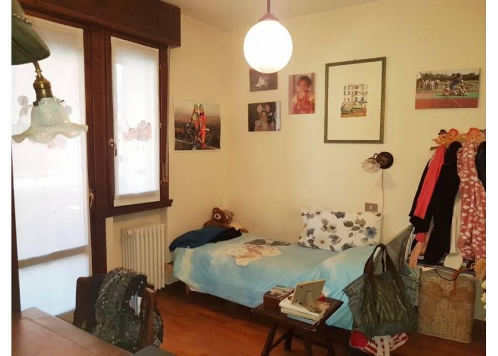 Vendita Appartamento a Parma quadrilocale Q.re San Lazzaro di 125 mq