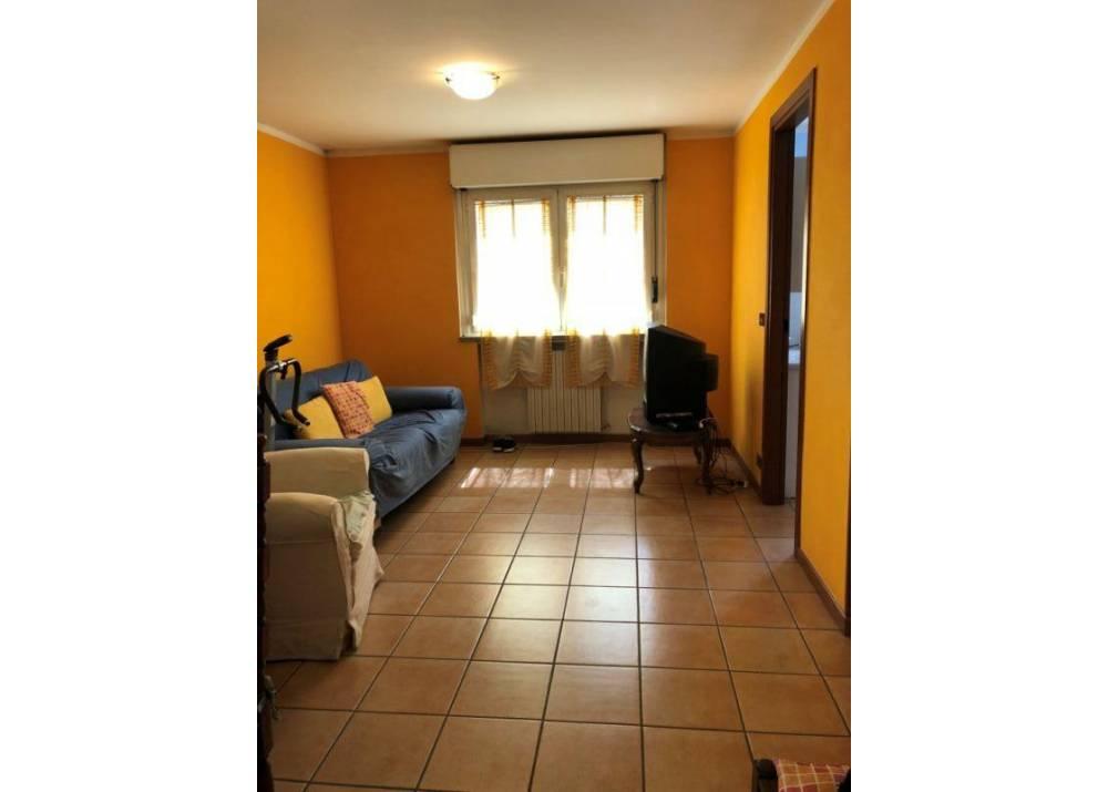 Vendita Appartamento a Parma bilocale  di 60 mq