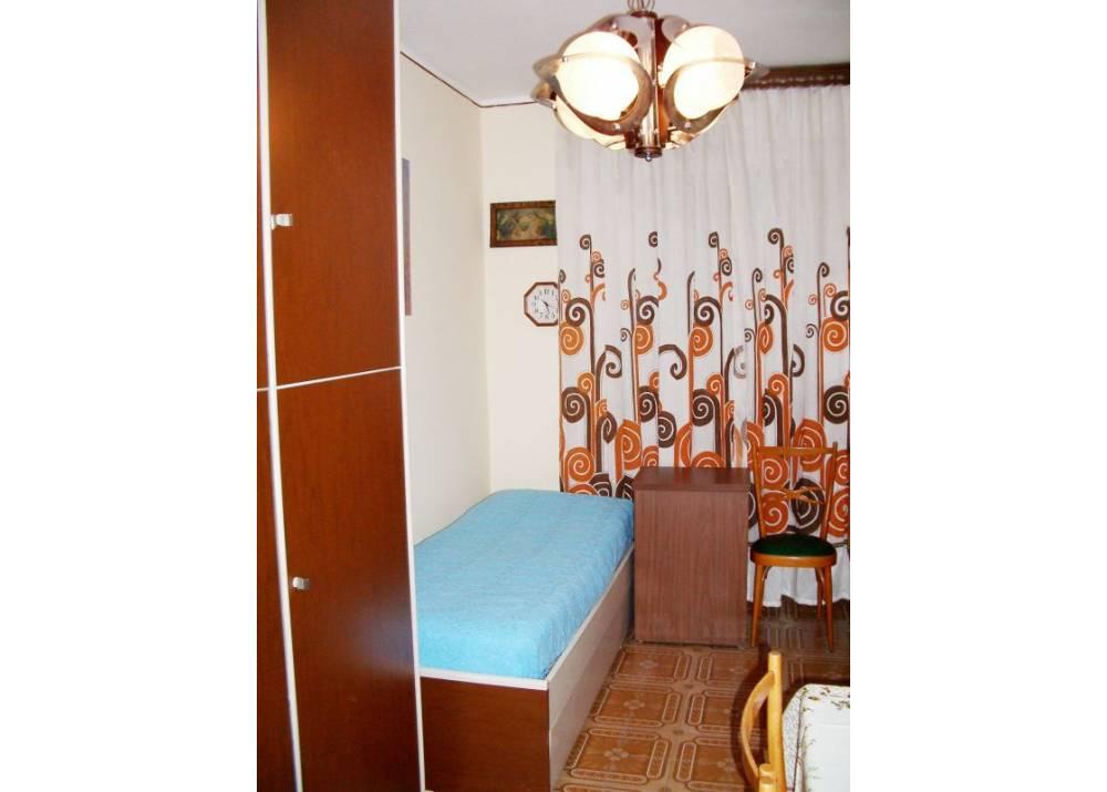 Vendita Appartamento a Parma quadrilocale Q.re San Lazzaro di 100 mq