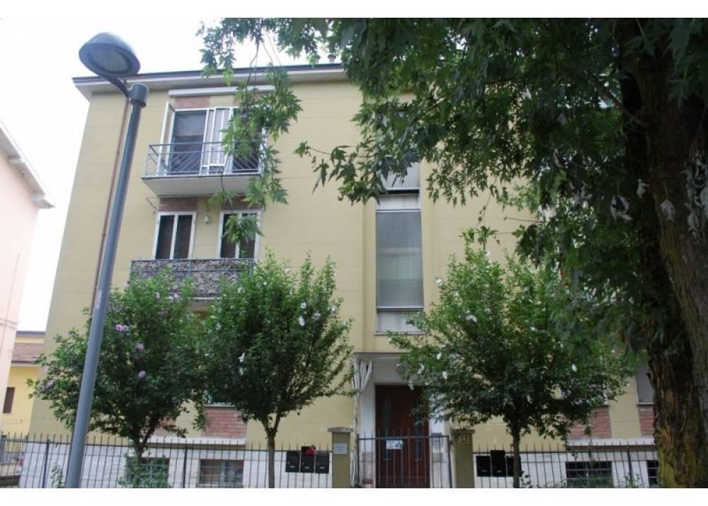 Vendita Appartamento a Sorbolo trilocale  di 90 mq