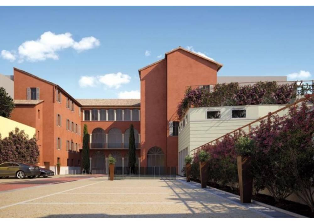 Vendita Appartamento a Parma quadrilocale Duomo di Parma di 140 mq