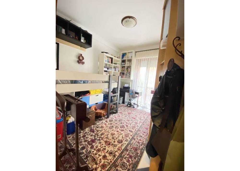 Vendita Appartamento a Trecasali trilocale  di 88 mq