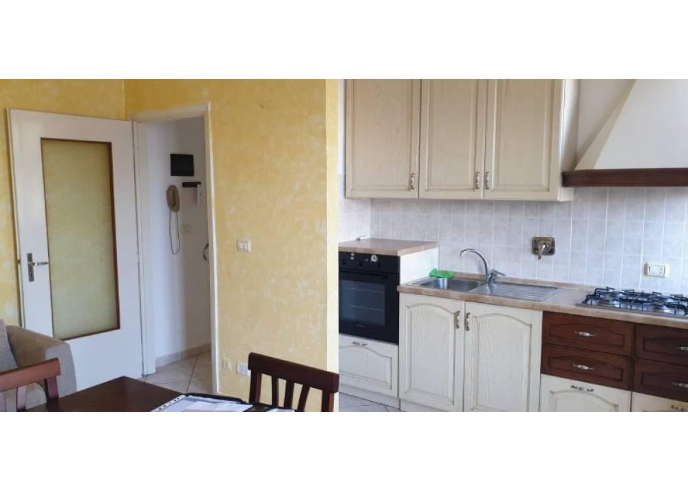 Vendita Appartamento a Sant`Ilario D`enza bilocale  di 55 mq