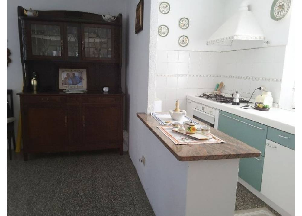 Vendita Casa Indipendente a Neviano degli Arduini quadrilocale  di 178 mq