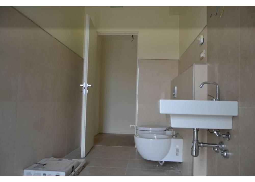Vendita Appartamento a Parma  san leonardo di 78 mq