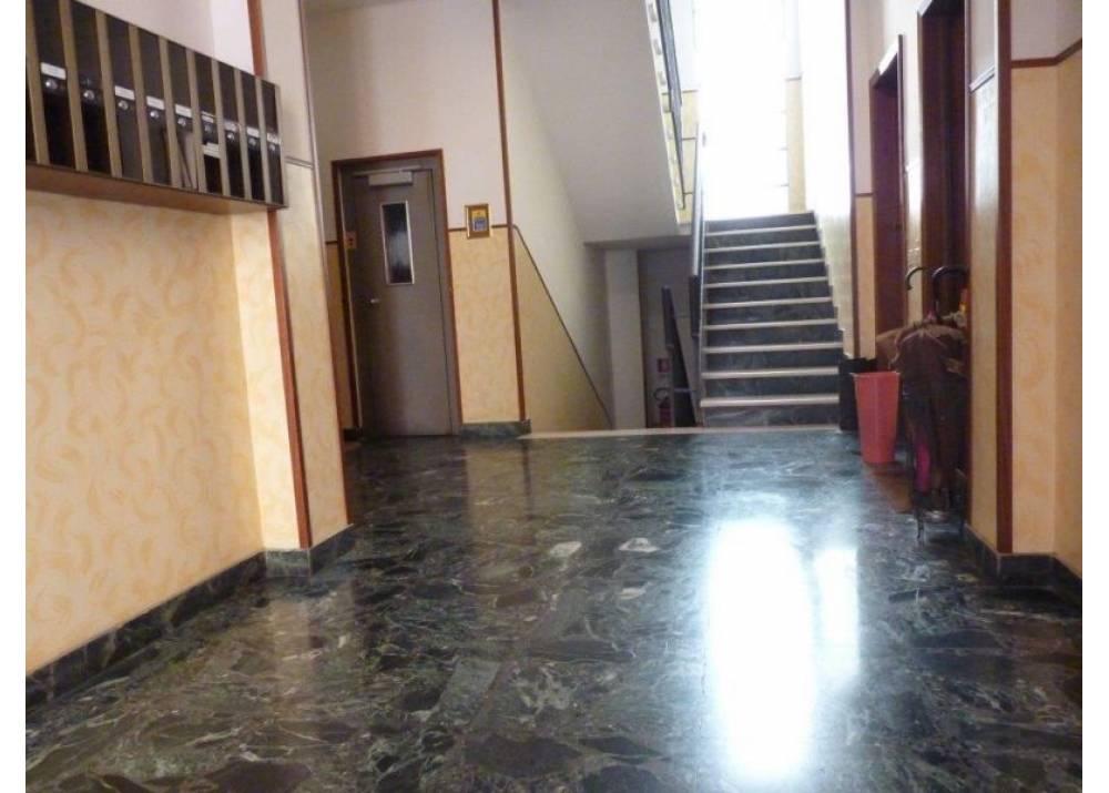 Vendita Trilocale a Parma Via Rosolino Pilo Molinetto di 92 mq