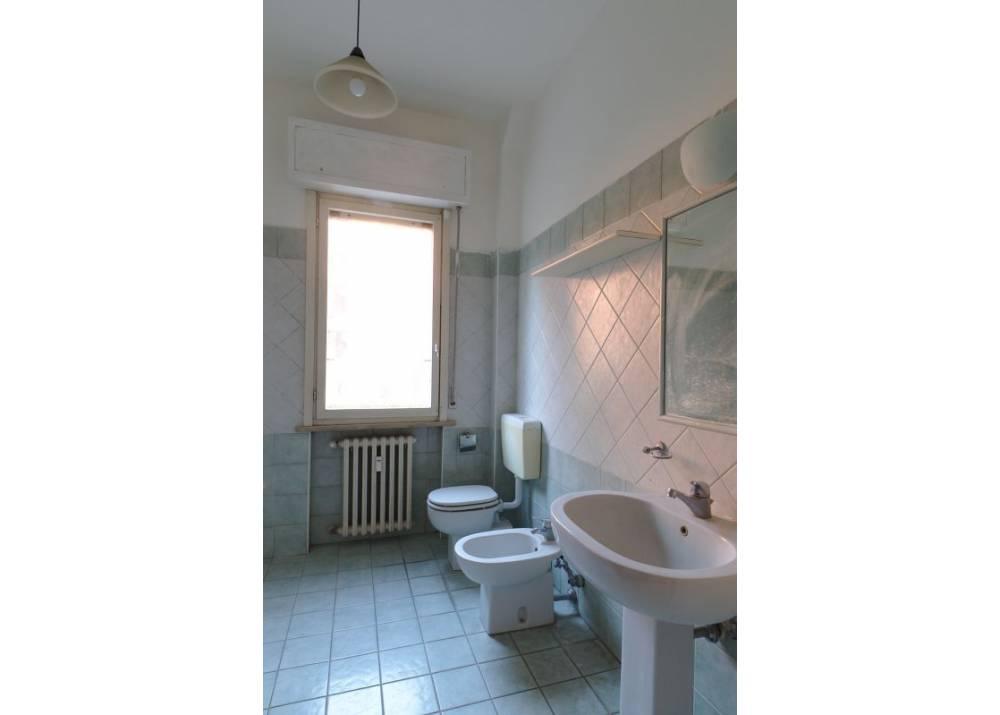 Vendita Appartamento a Parma trilocale Q.re Paullo di 72 mq