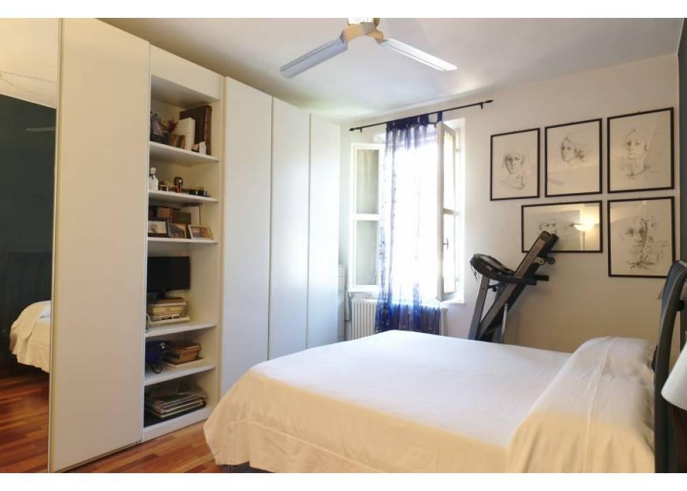 Vendita Appartamento a Parma trilocale centro storico di 75 mq