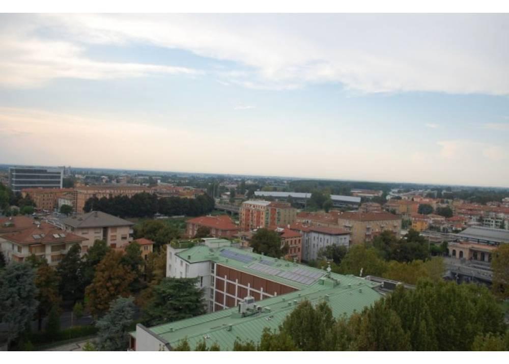 Vendita Appartamento a Parma trilocale Parma centro di 120 mq