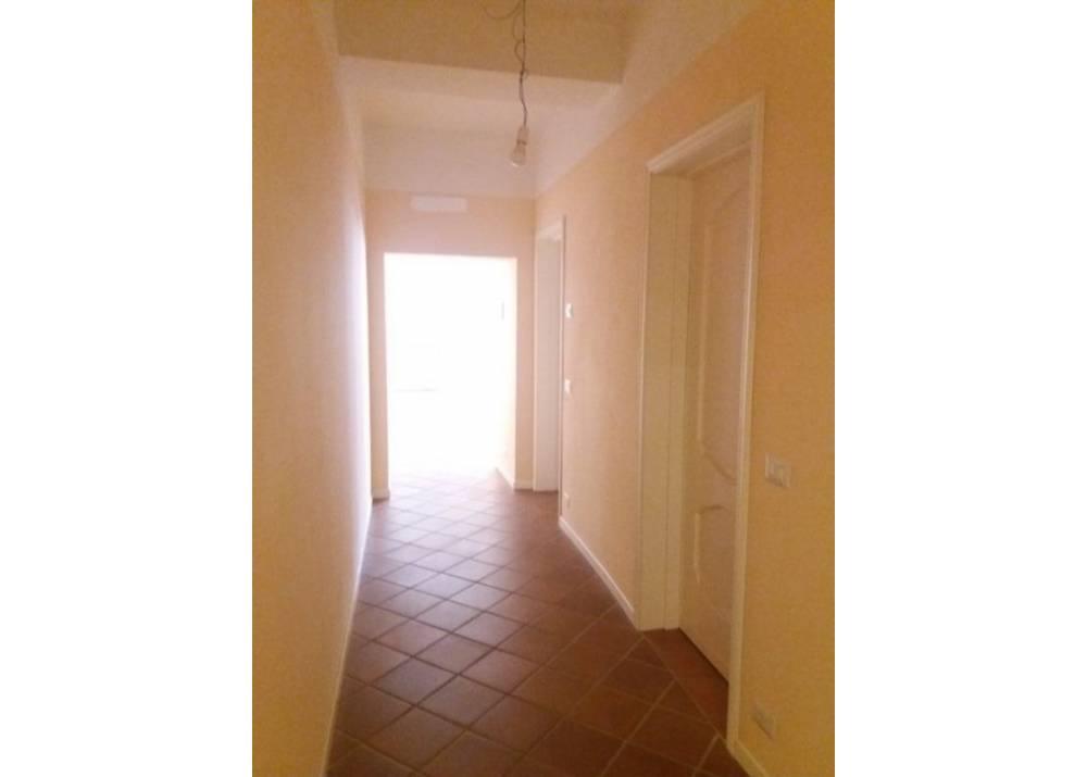 Affitto Appartamento a Parma bilocale Centro Storico di 63 mq