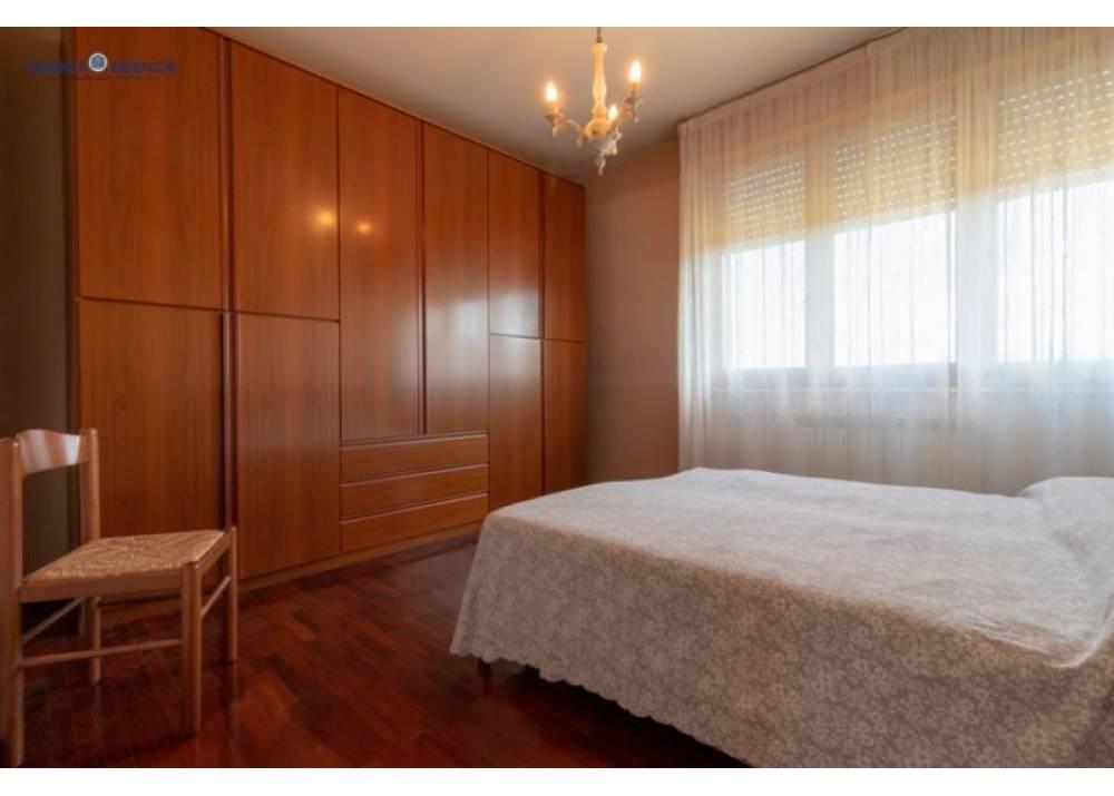 Vendita Appartamento a Parma quadrilocale Q.re San Lazzaro di 105 mq