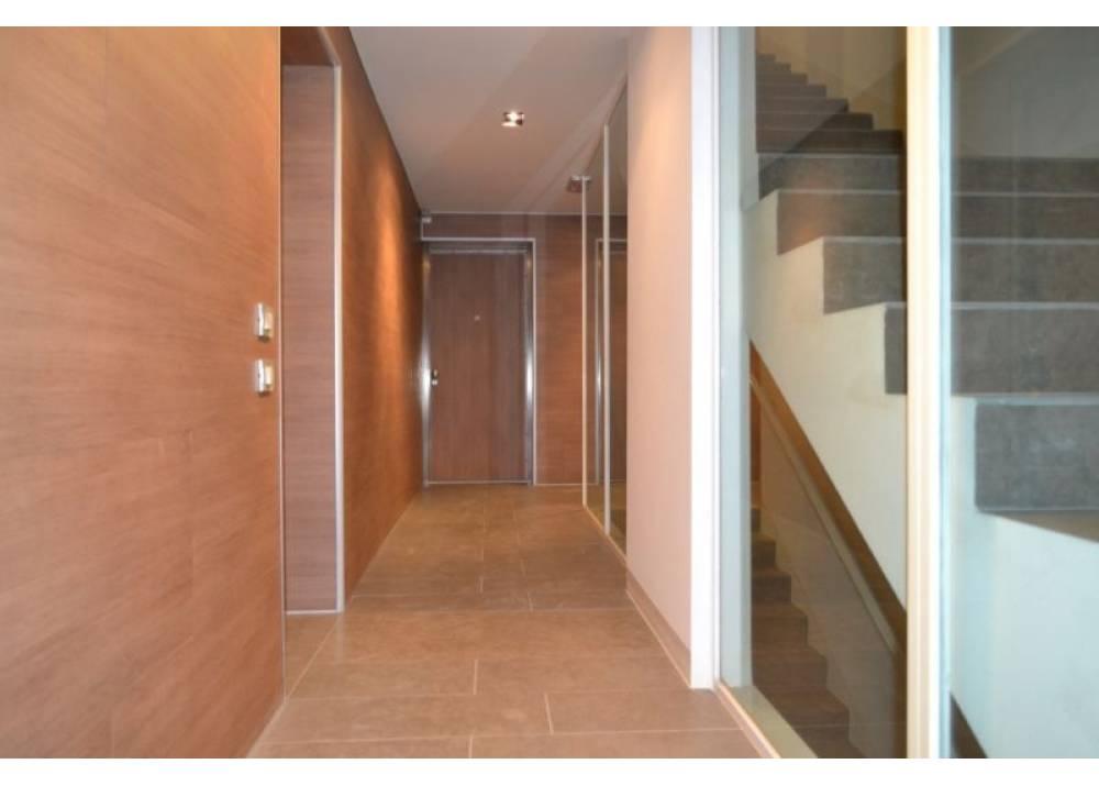 Vendita Appartamento a Parma bilocale san leonardo di 79 mq