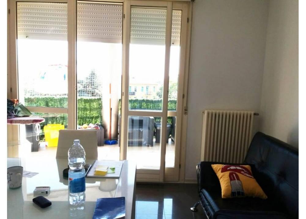 Affitto Appartamento a Parma bilocale Zona Efsa di 55 mq