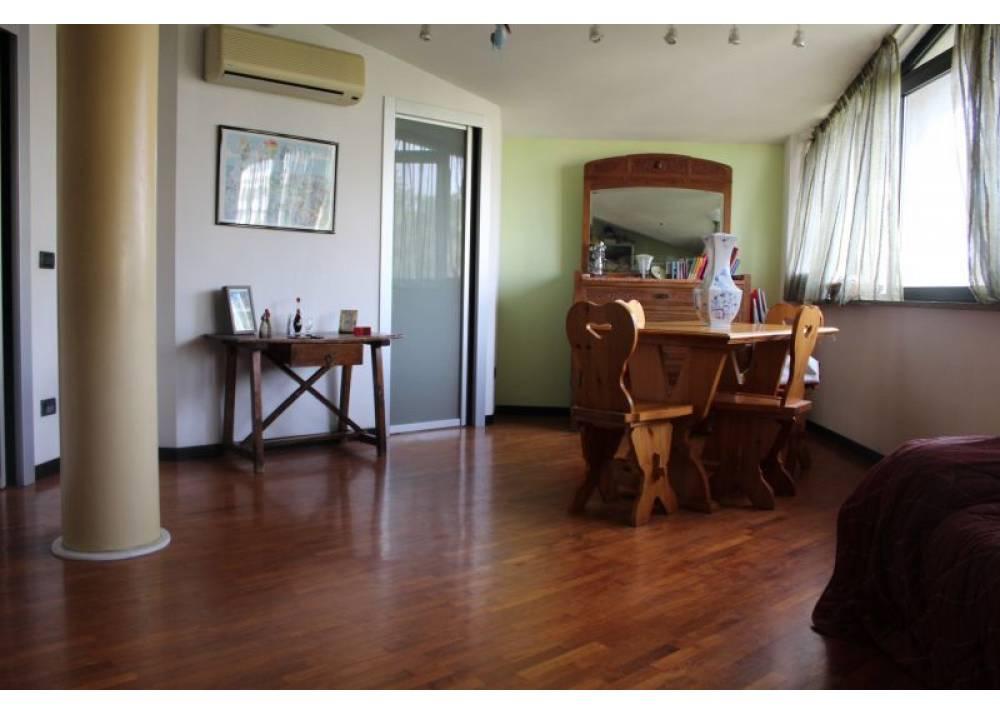 Vendita Appartamento a Parma trilocale paullo di 72 mq