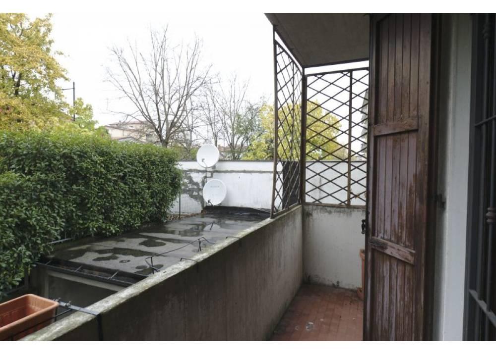 Vendita Appartamento a Parma quadrilocale Paradigna di 120 mq