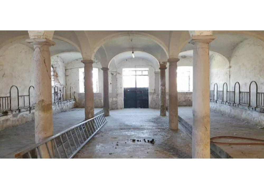 Vendita Rustico a Parma  Parma Retail di 900 mq