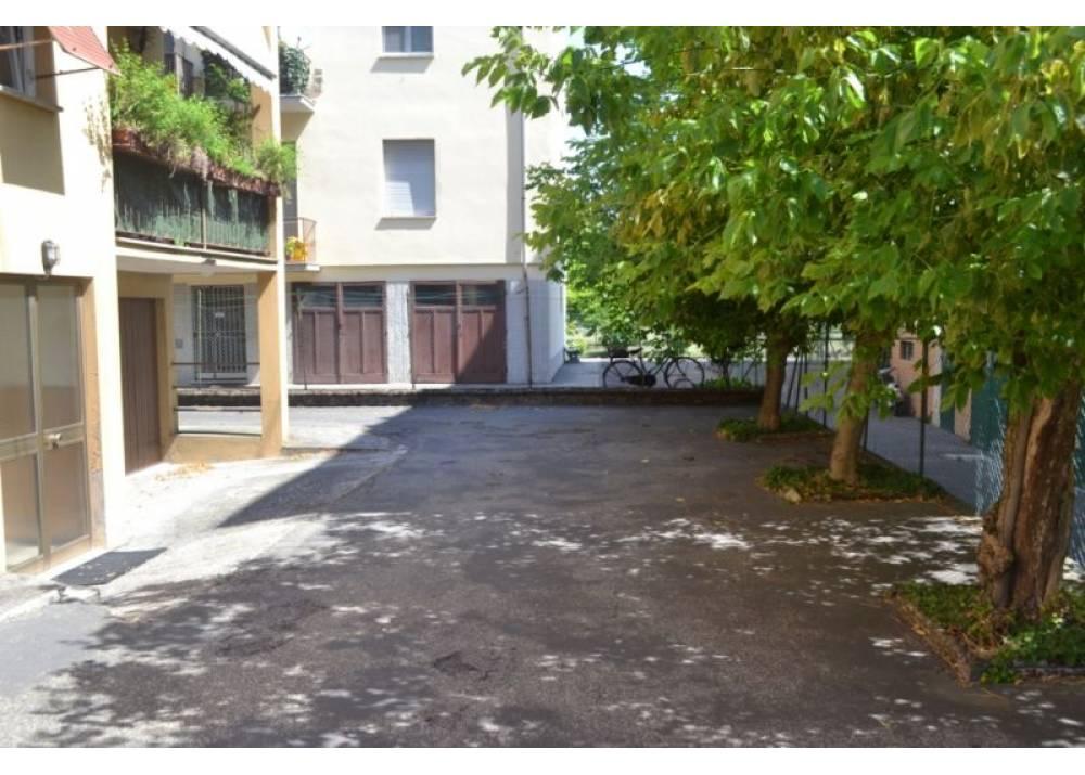 Vendita Appartamento a Parma bilocale Arco di San Lazzaro di 65 mq