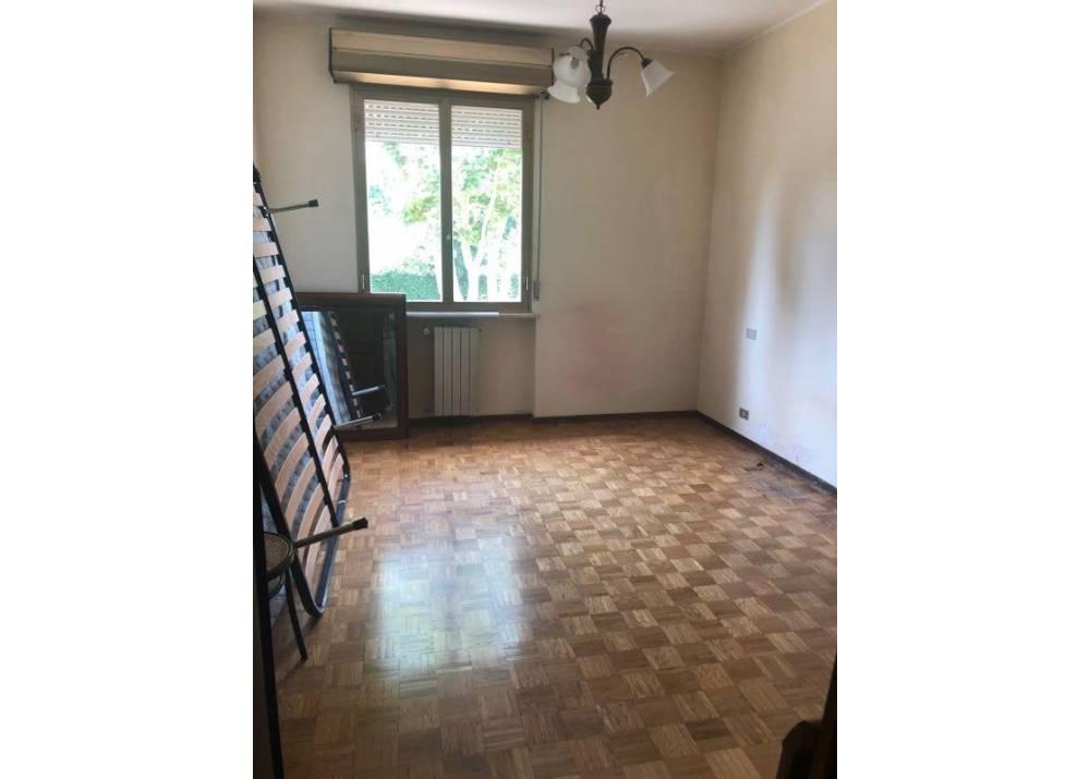 Vendita Appartamento a Traversetolo quadrilocale  di 107 mq
