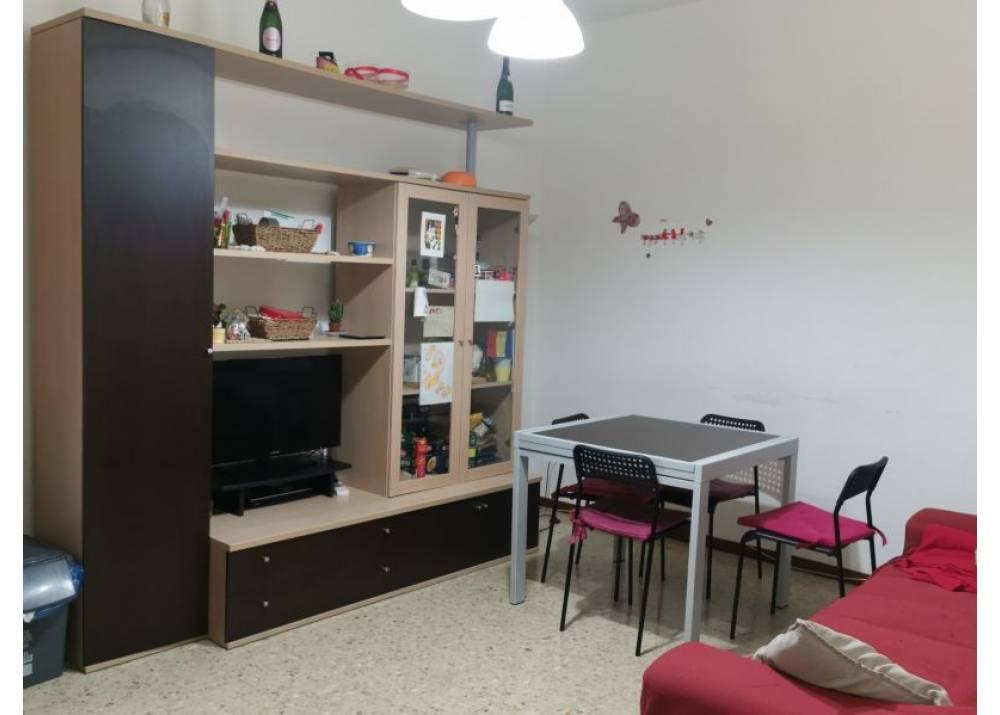 Affitto Appartamento a Parma quadrilocale viale Piacenza di 120 mq