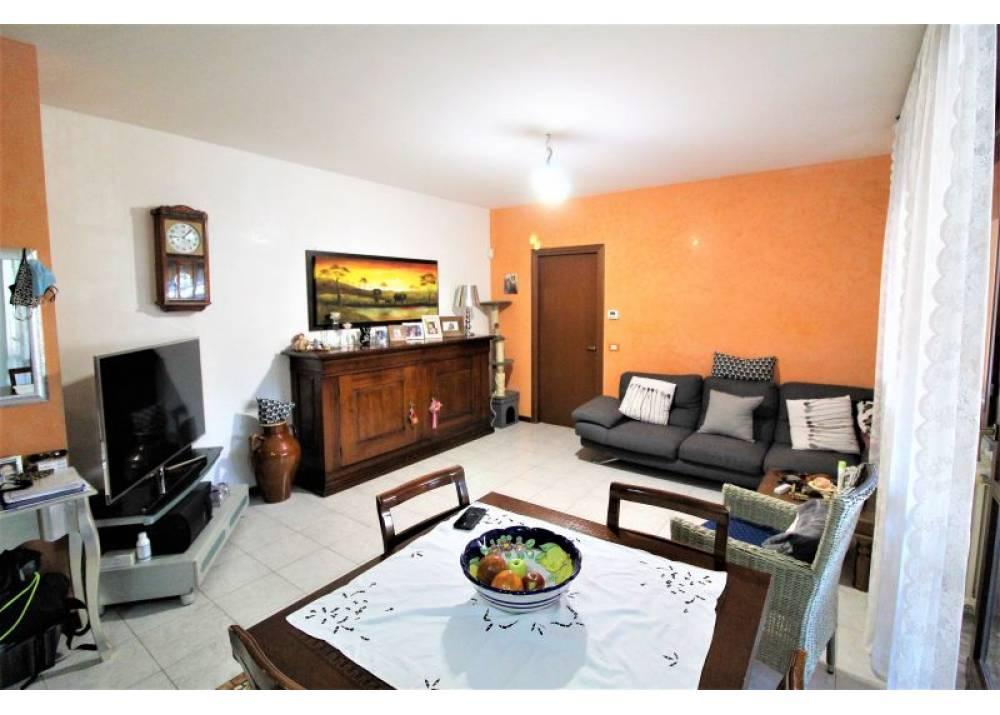 Vendita Appartamento a Parma trilocale San Leonardo/centro Torri di 79 mq