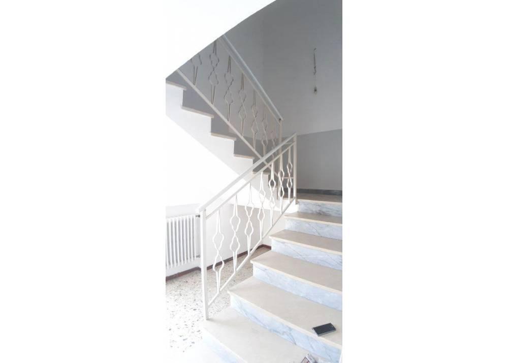 Affitto Casa Indipendente a Montechiarugolo quadrilocale  di 100 mq