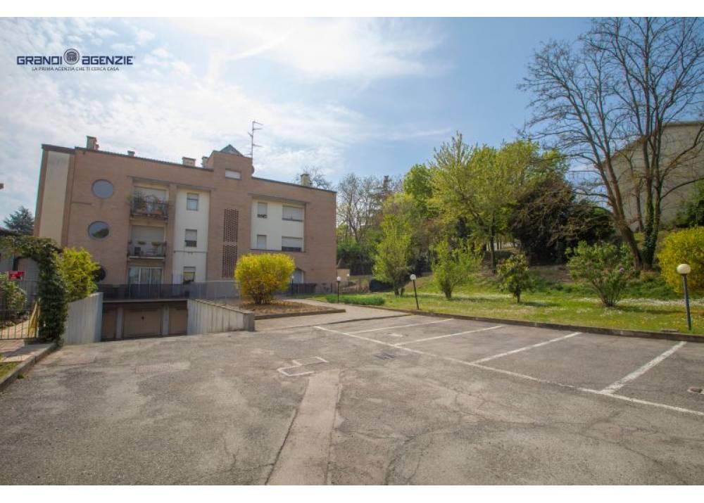 Vendita Bilocale a Parma   di 42 mq