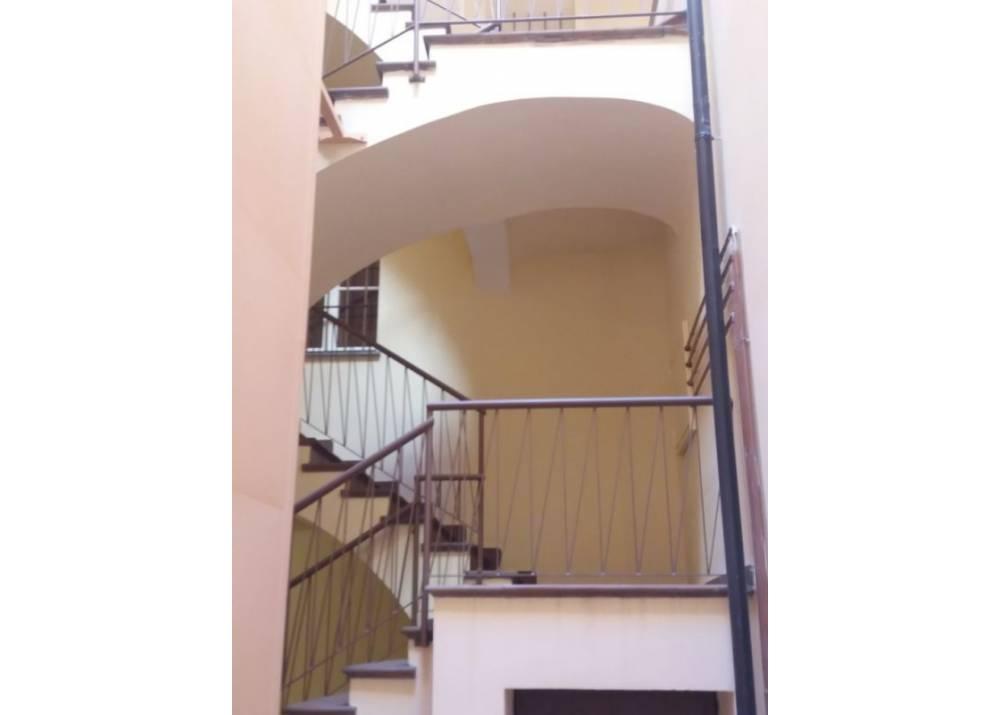 Affitto Appartamento a Parma bilocale Centro Storico di 58 mq